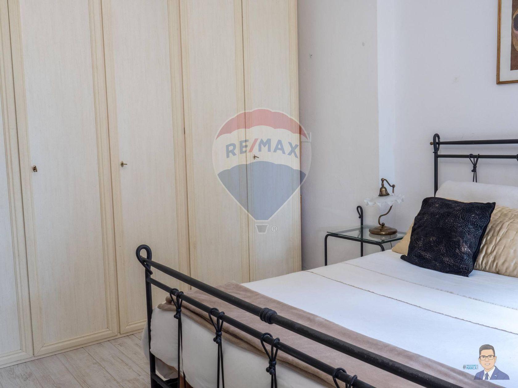 Casa Indipendente Alghero, SS Vendita - Foto 35