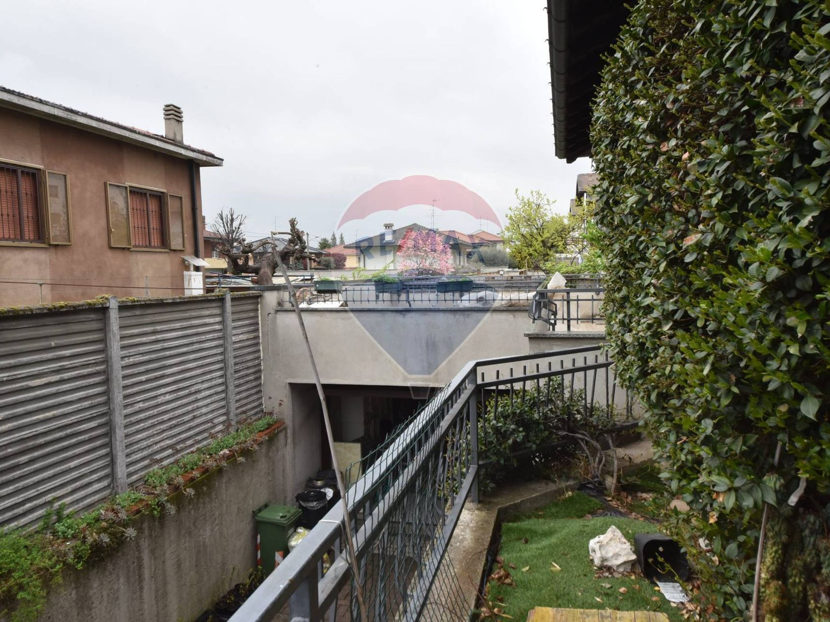 Villa singola San Giorgio su Legnano, MI Vendita - Foto 31