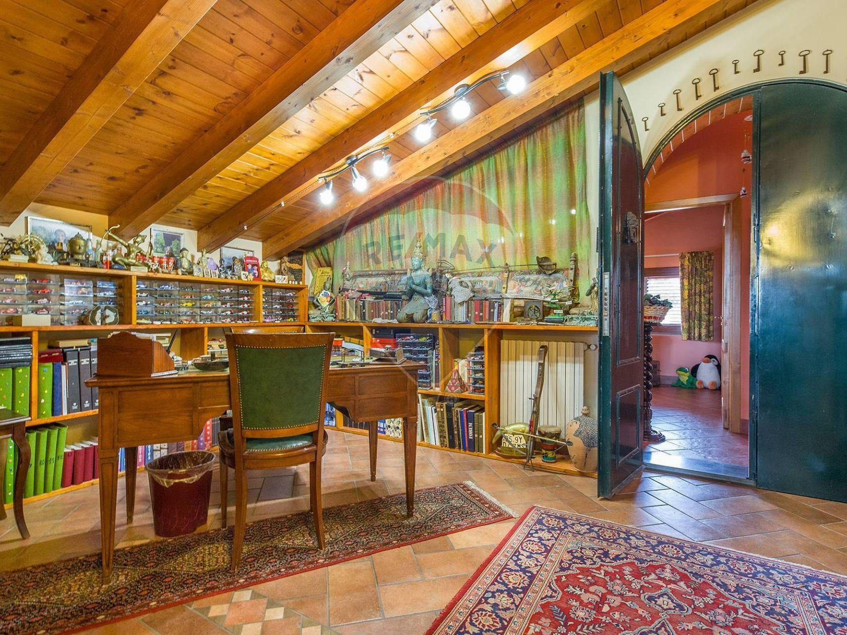 Villetta bifamiliare Trecastagni, CT Vendita - Foto 52