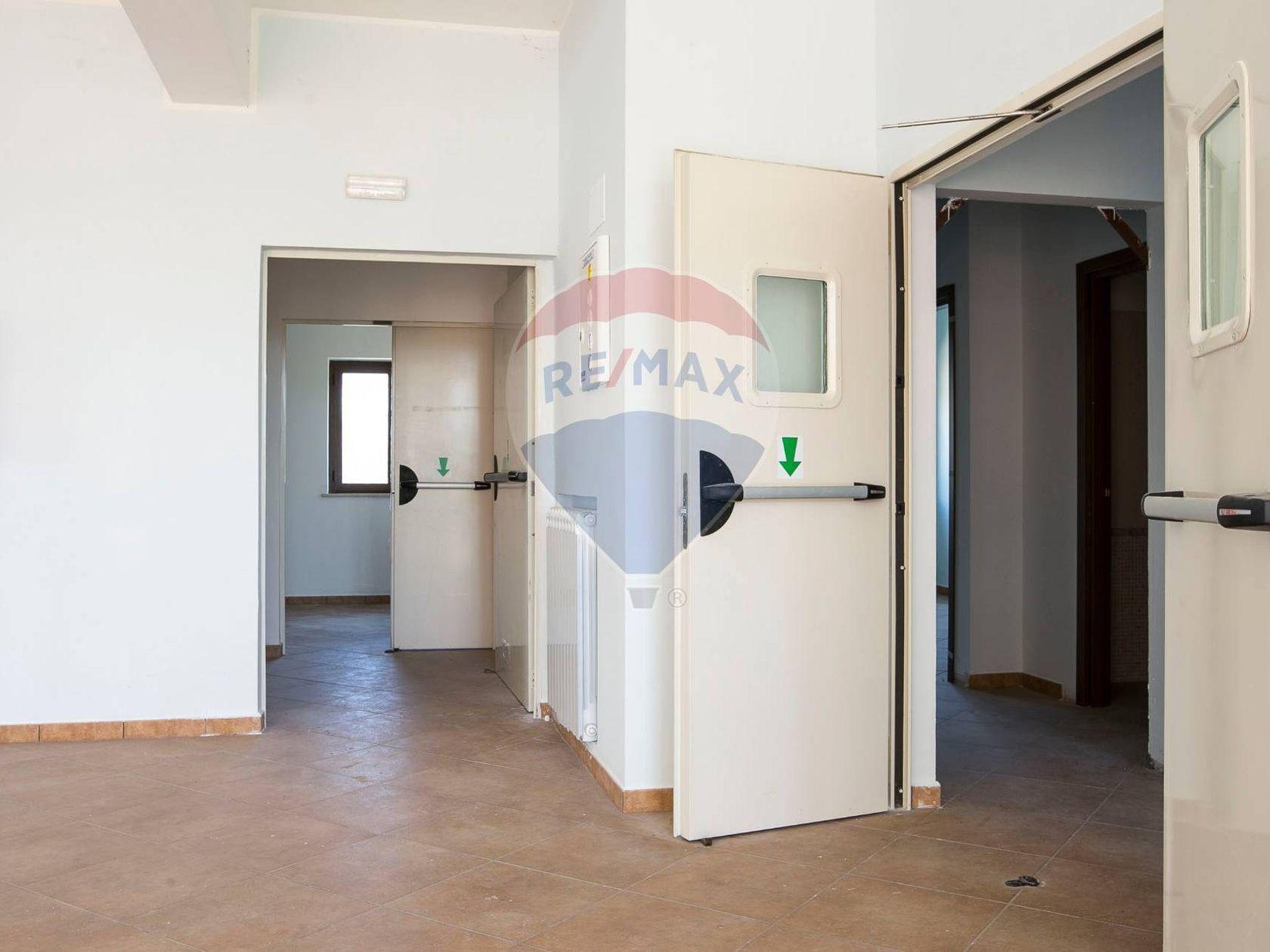 Commerciale Altro Valmontone, RM Vendita - Foto 27