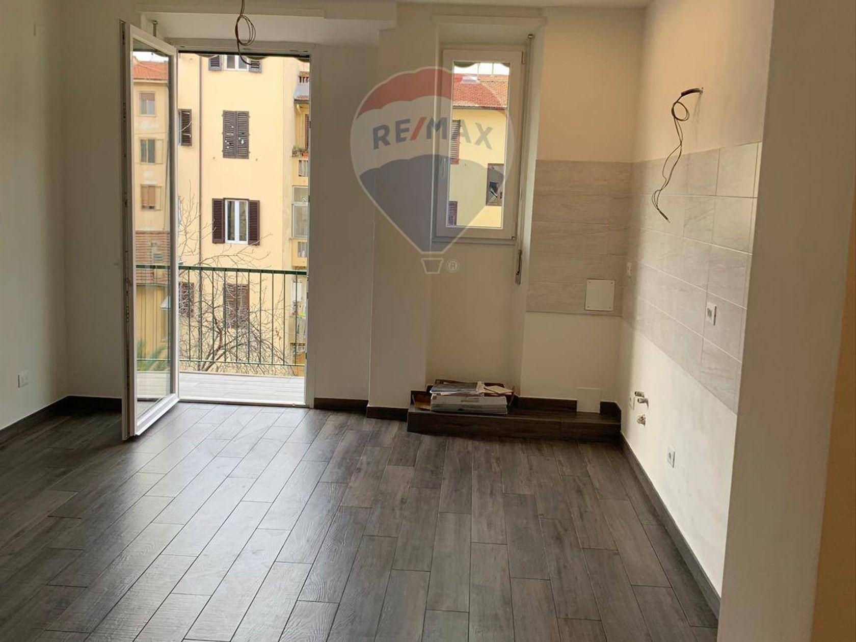 Appartamento Novoli, Firenze, FI Vendita - Foto 8
