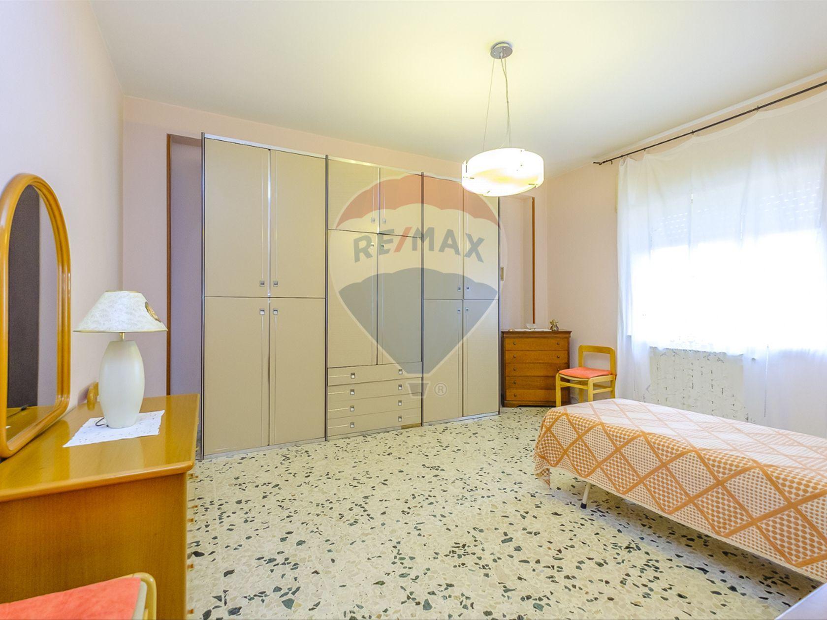 Appartamento Siracusa- Scala Greca S. Panagia Teracati Zecchino, Siracusa, SR Vendita - Foto 11