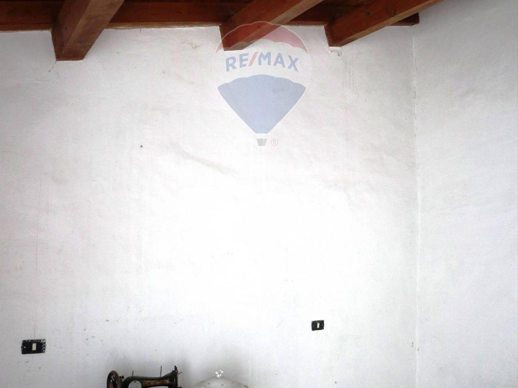Duplex Sulmona, AQ Vendita - Foto 18