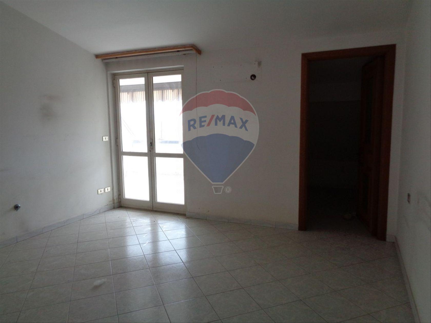 Appartamento Cesa, CE Affitto - Foto 9