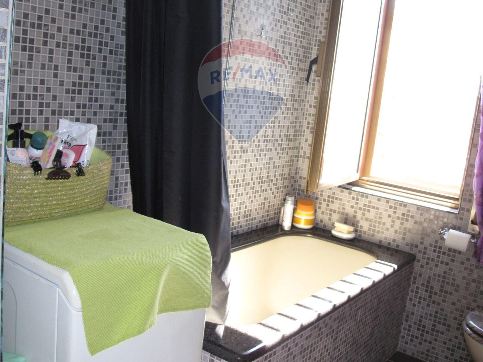 Appartamento Cagliari-su Planu-mulinu Becciu, Cagliari, CA Vendita - Foto 16