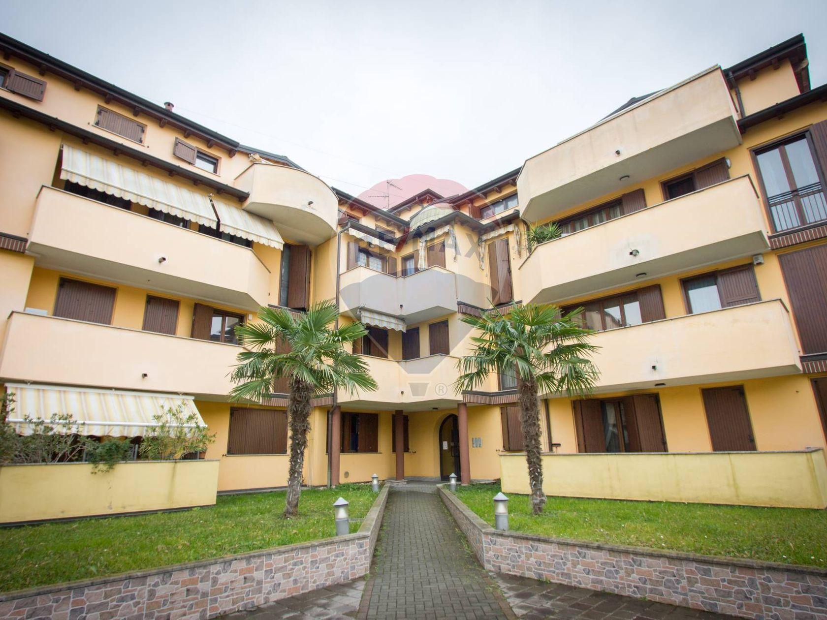 Agenzie Immobiliari Cologno Monzese appartamento in vendita cologno monzese 32581002-63   re/max