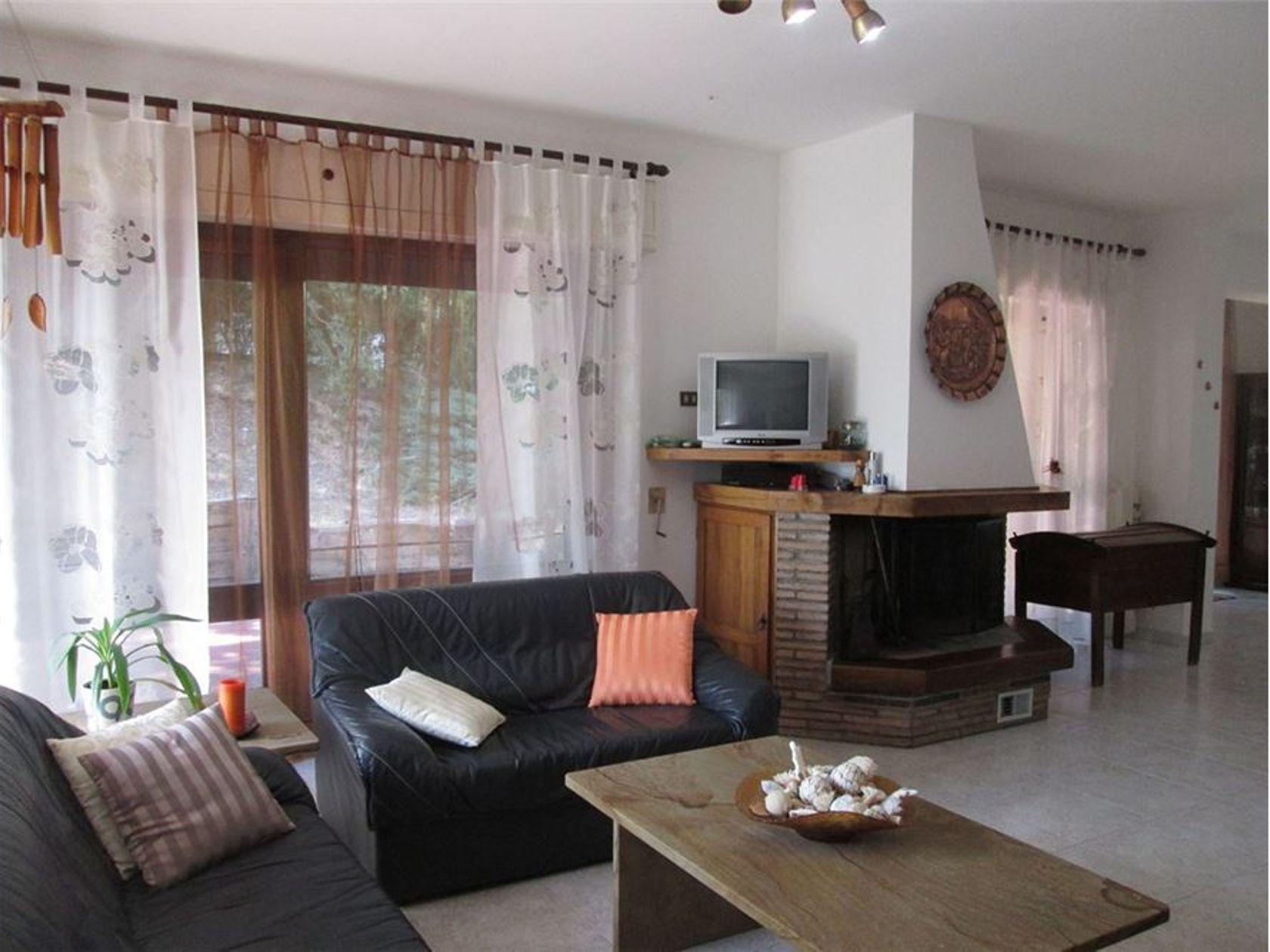 Appartamento Roccascalegna, CH Vendita - Foto 4