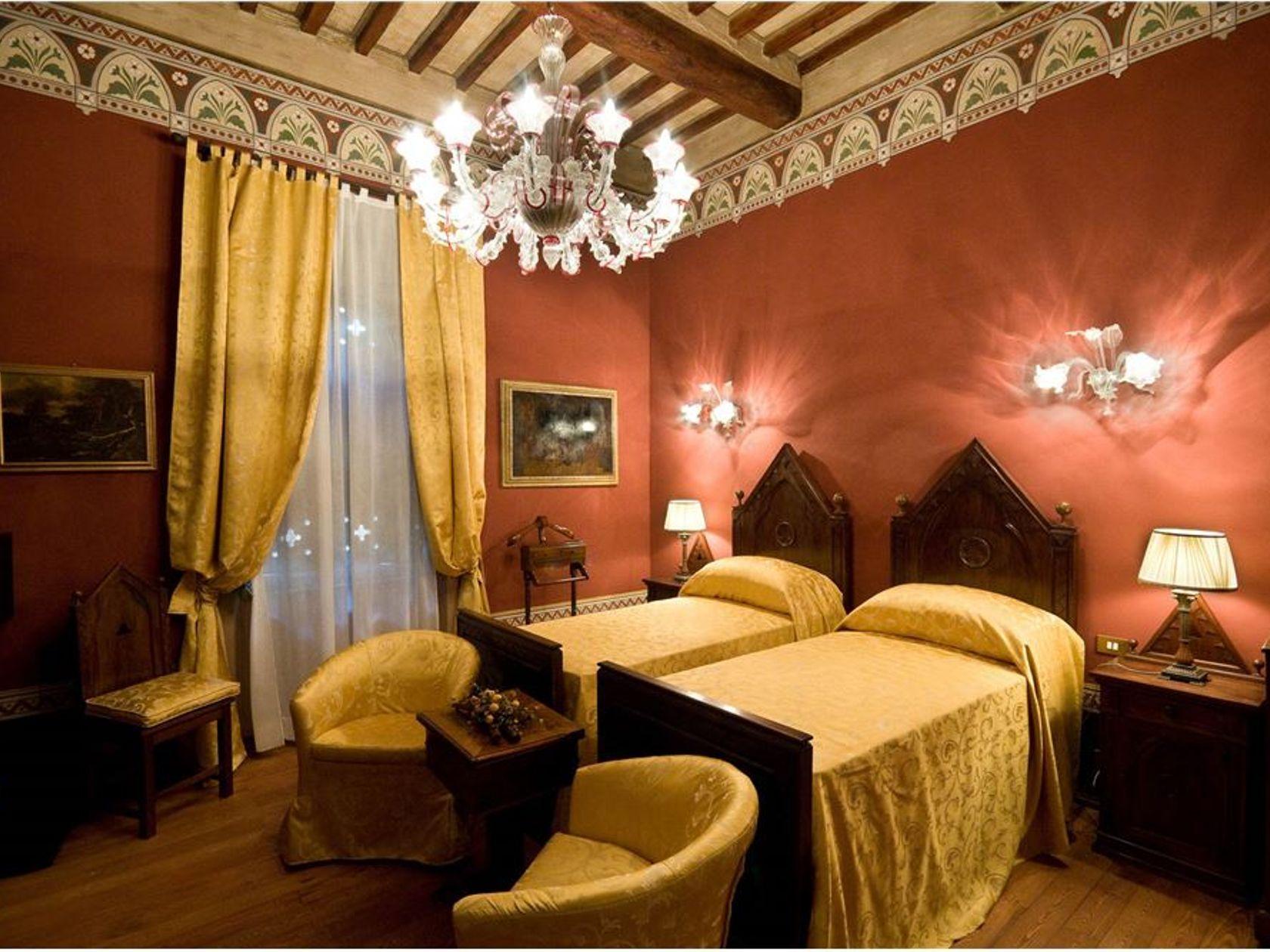 Albergo/Hotel Deruta, PG Vendita - Foto 49