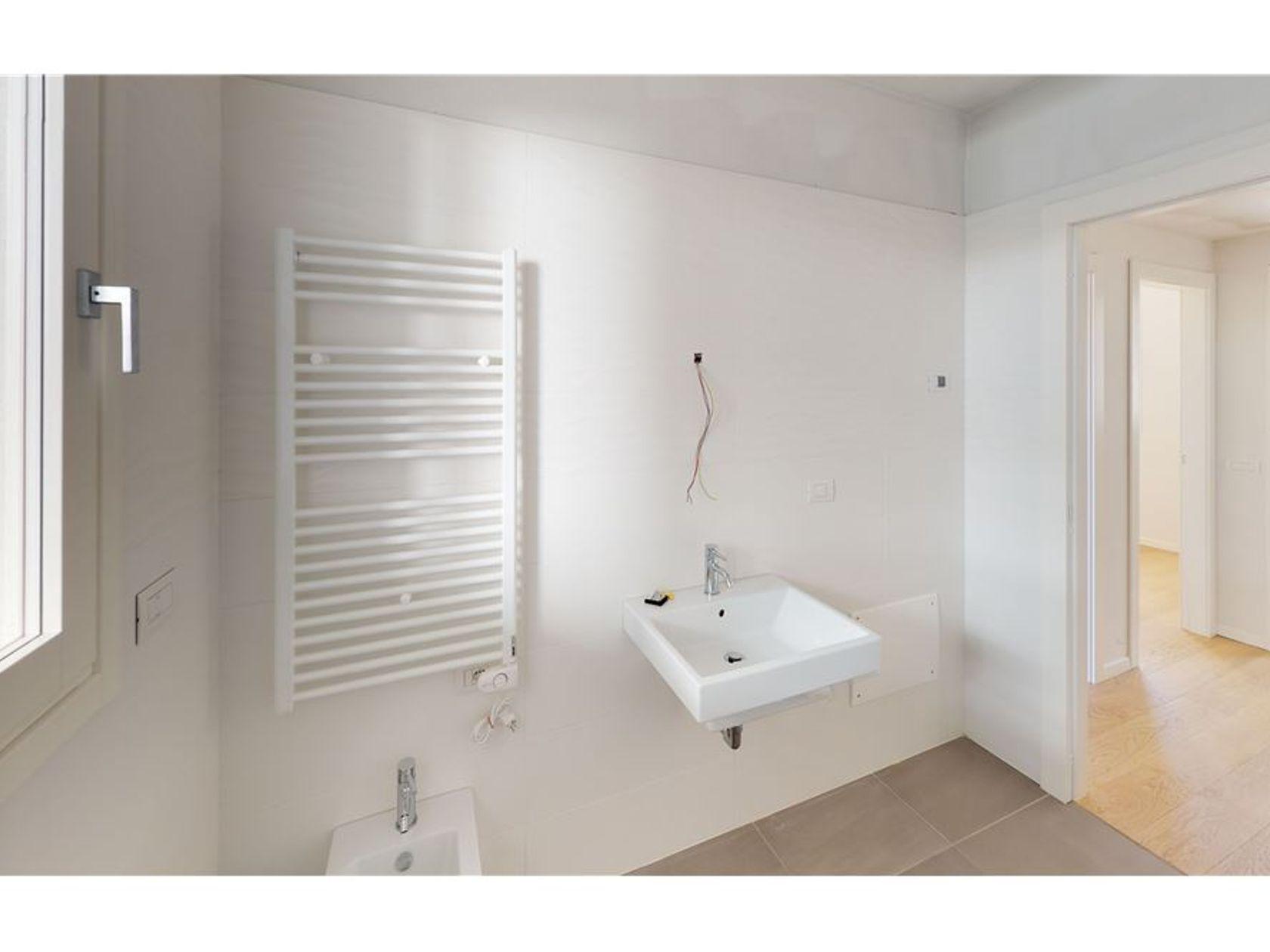 Appartamento Parabiago, MI Vendita - Foto 27