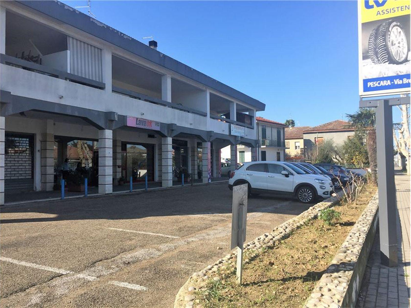 Negozio Centro, Francavilla al Mare, CH Vendita