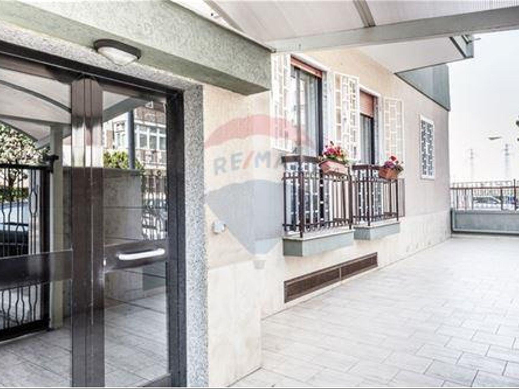 Appartamento Japigia, Bari, BA Vendita - Foto 9