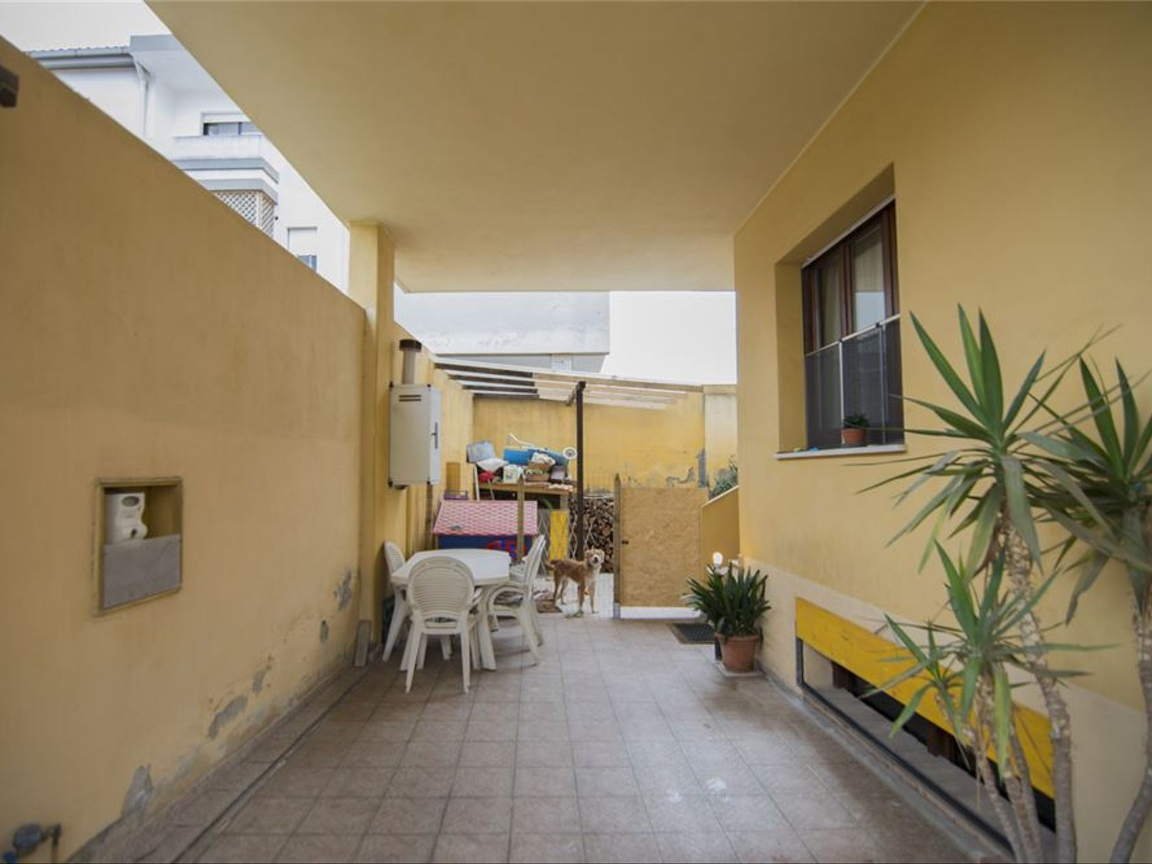 Casa Indipendente Quartucciu, CA Vendita - Foto 37