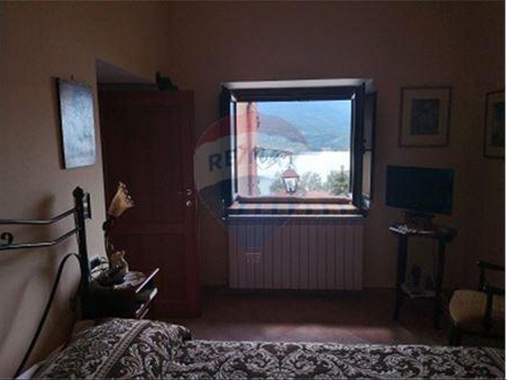 Appartamento Barrea, AQ Vendita - Foto 20