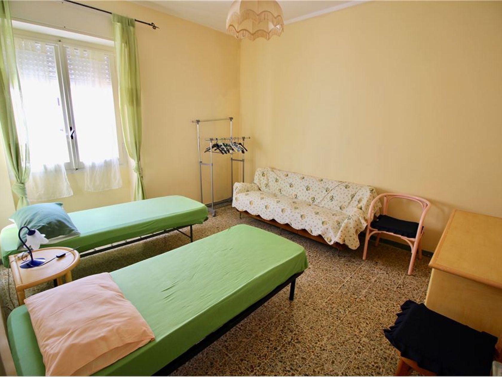 Appartamento Ss-centro, Sassari, SS Vendita - Foto 11
