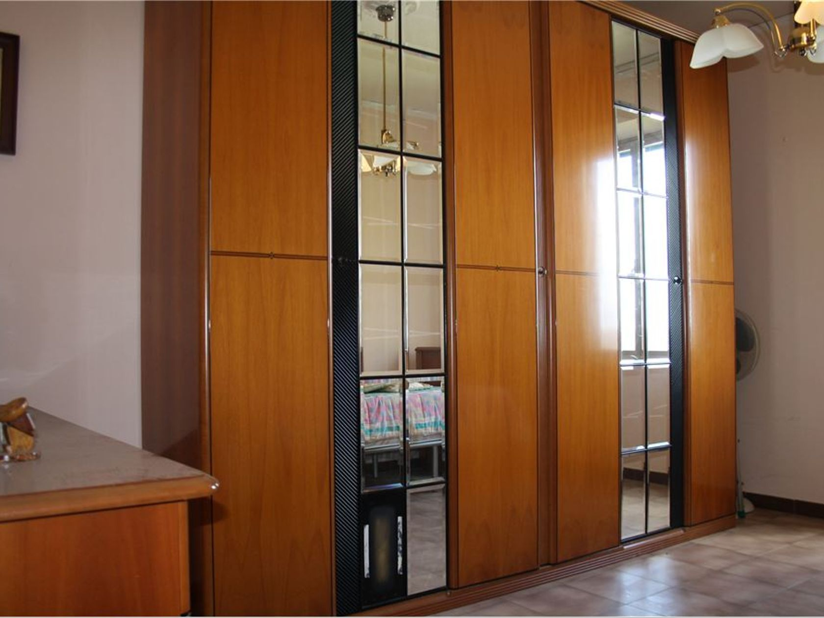 Appartamento Chieti, CH Vendita - Foto 15