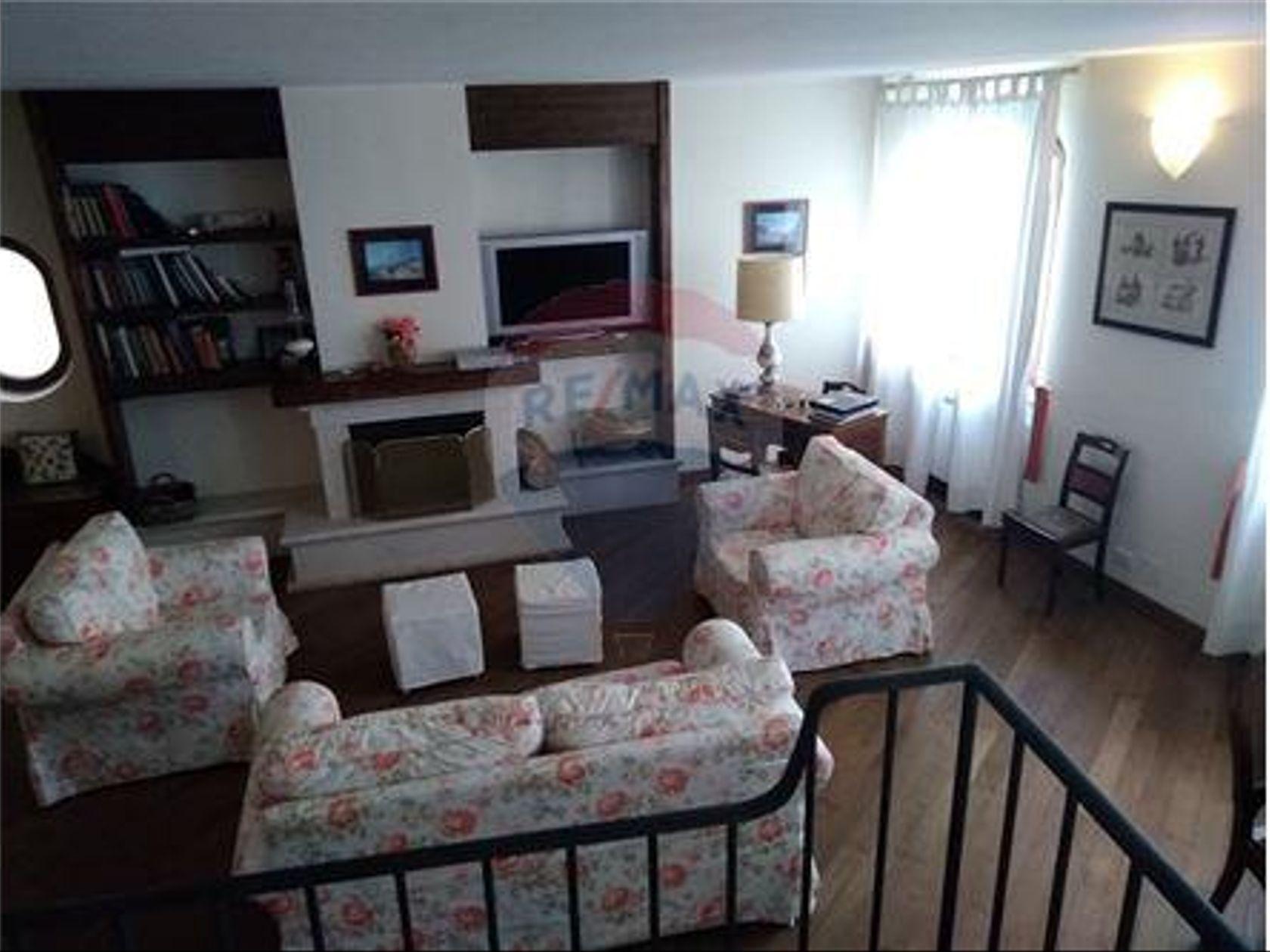 Appartamento Villetta Barrea, AQ Vendita - Foto 30