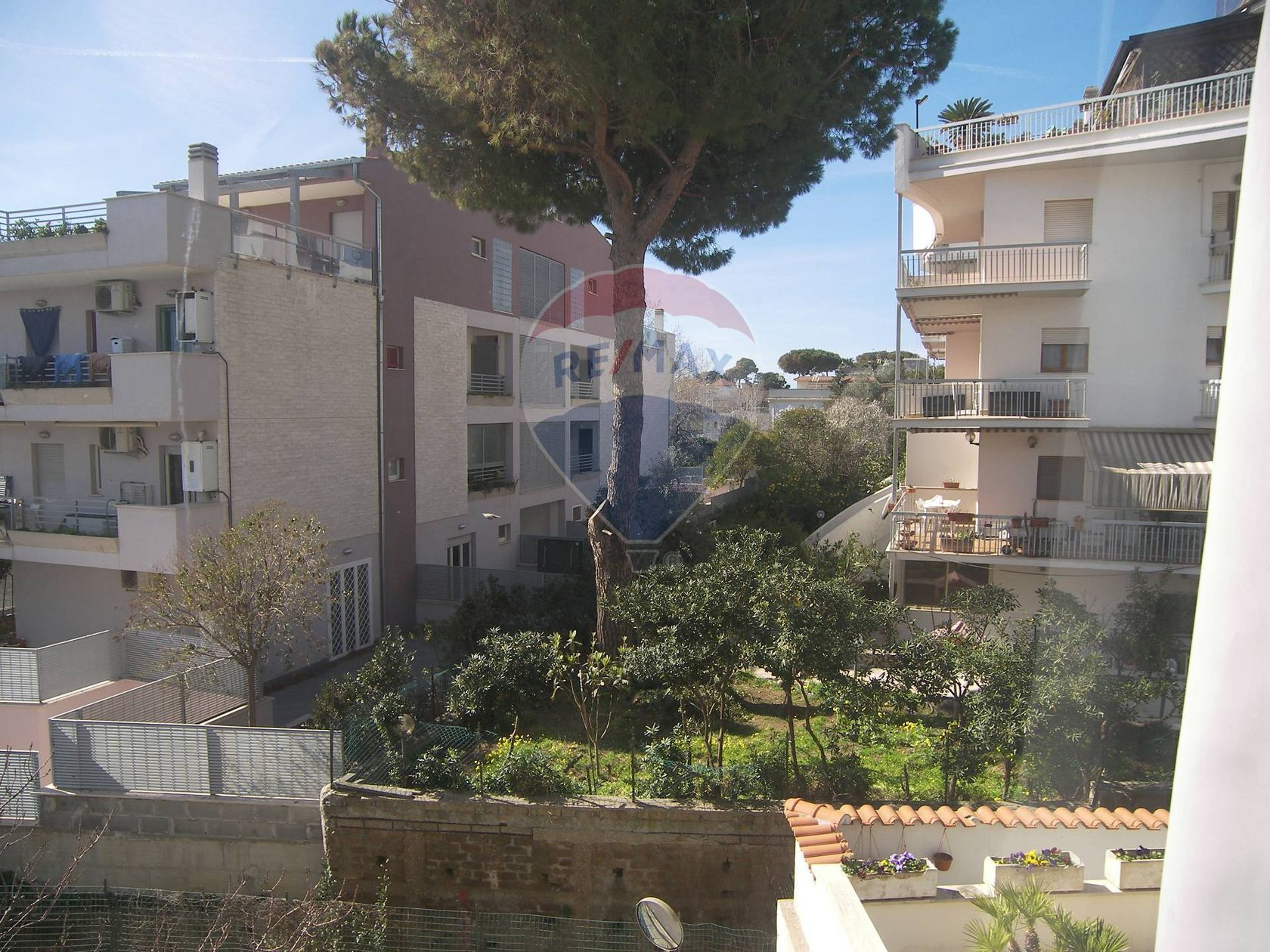Appartamento Santa Marinella, RM Vendita - Foto 14