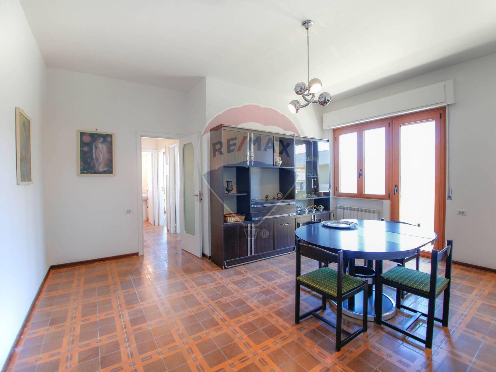 Appartamento Espansione Nord, Francavilla al Mare, CH Vendita