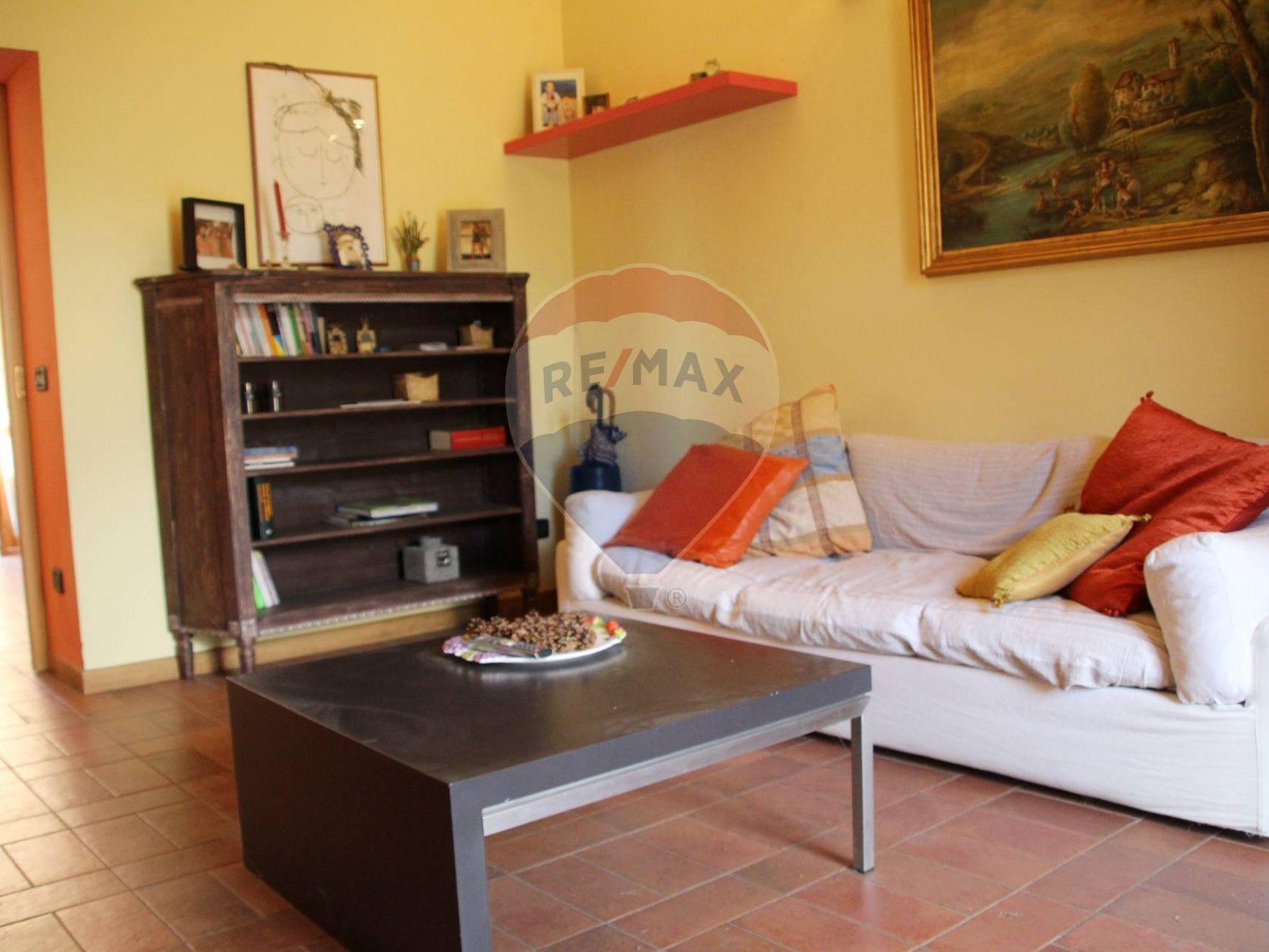 Casa Semindipendente Vacchereccia, Cavriglia, AR Vendita - Foto 5