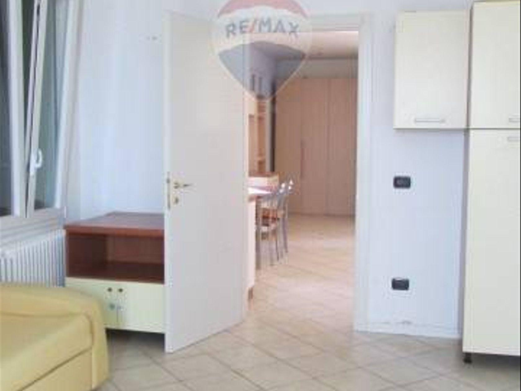 Appartamento San Pietro, Lavagno, VR Affitto - Foto 10
