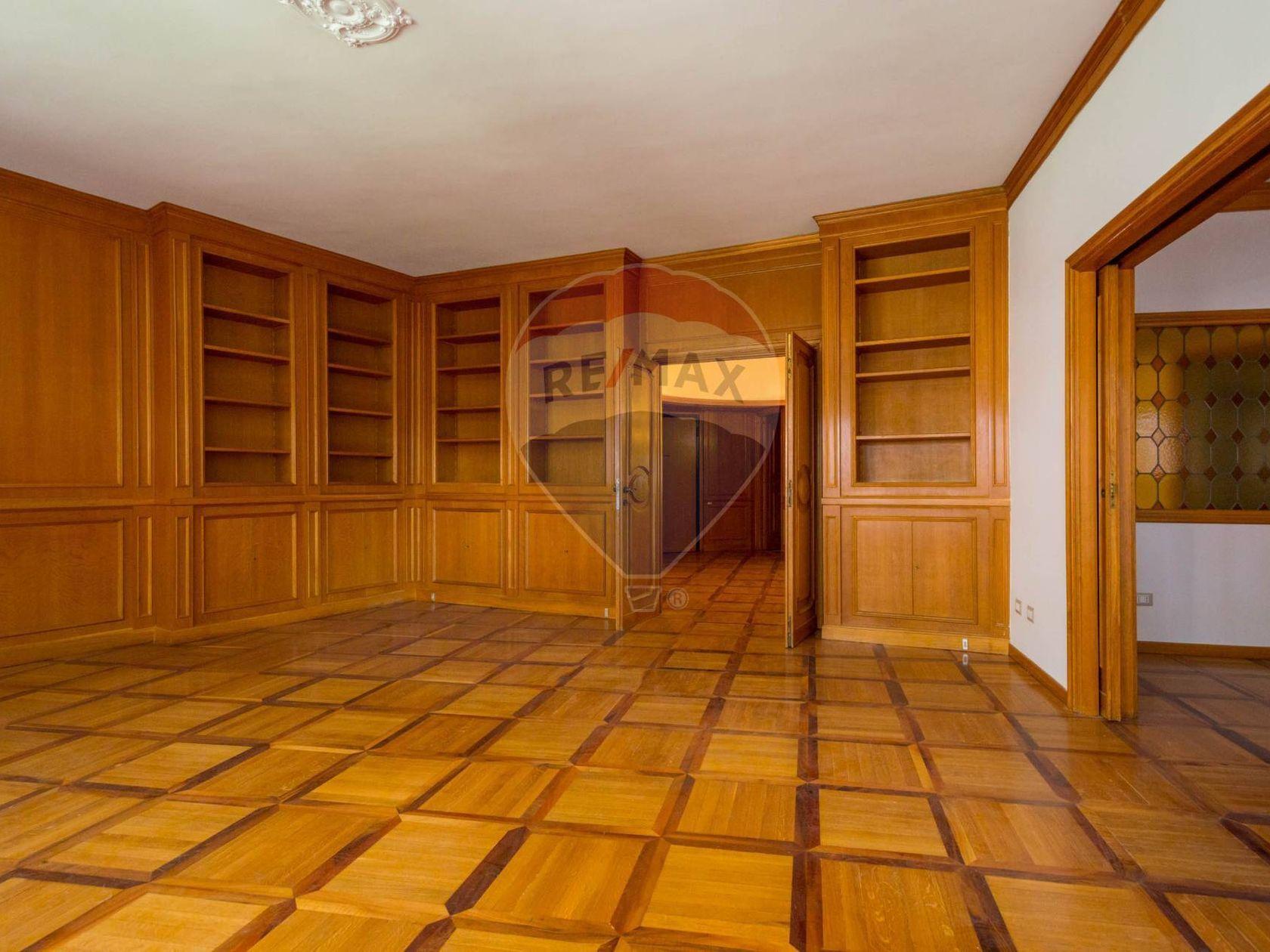 Appartamento Cassia, Roma, RM Vendita - Foto 6