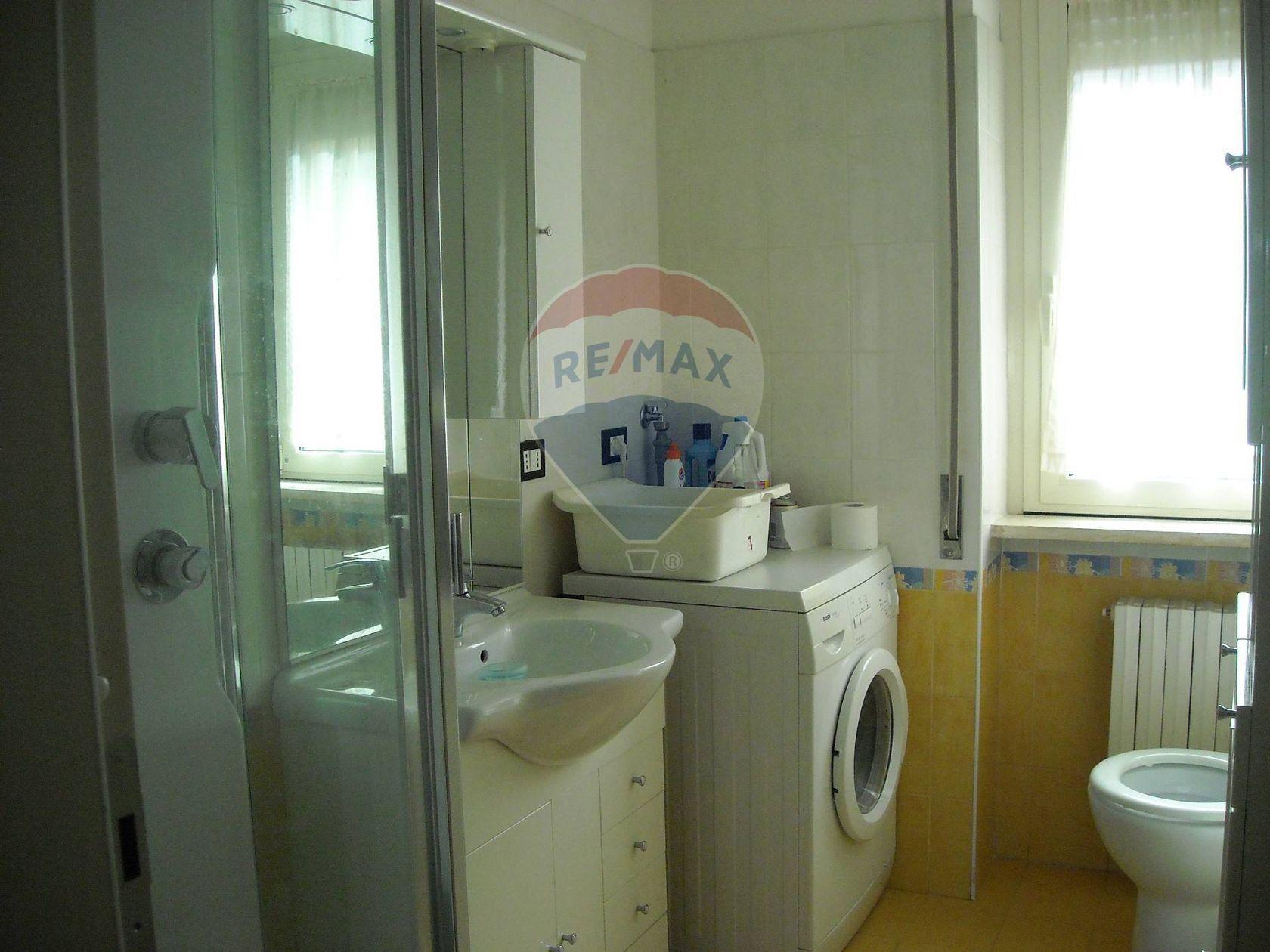 Appartamento Lanciano, CH Affitto - Foto 27