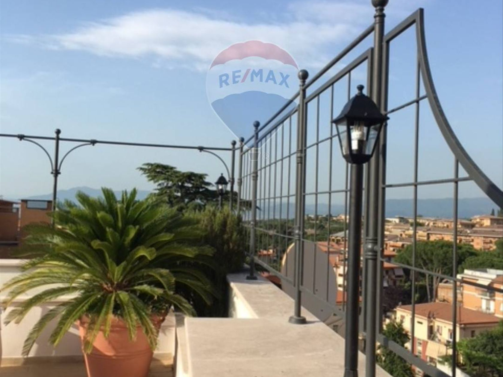 Appartamento Frascati, RM Vendita - Foto 7