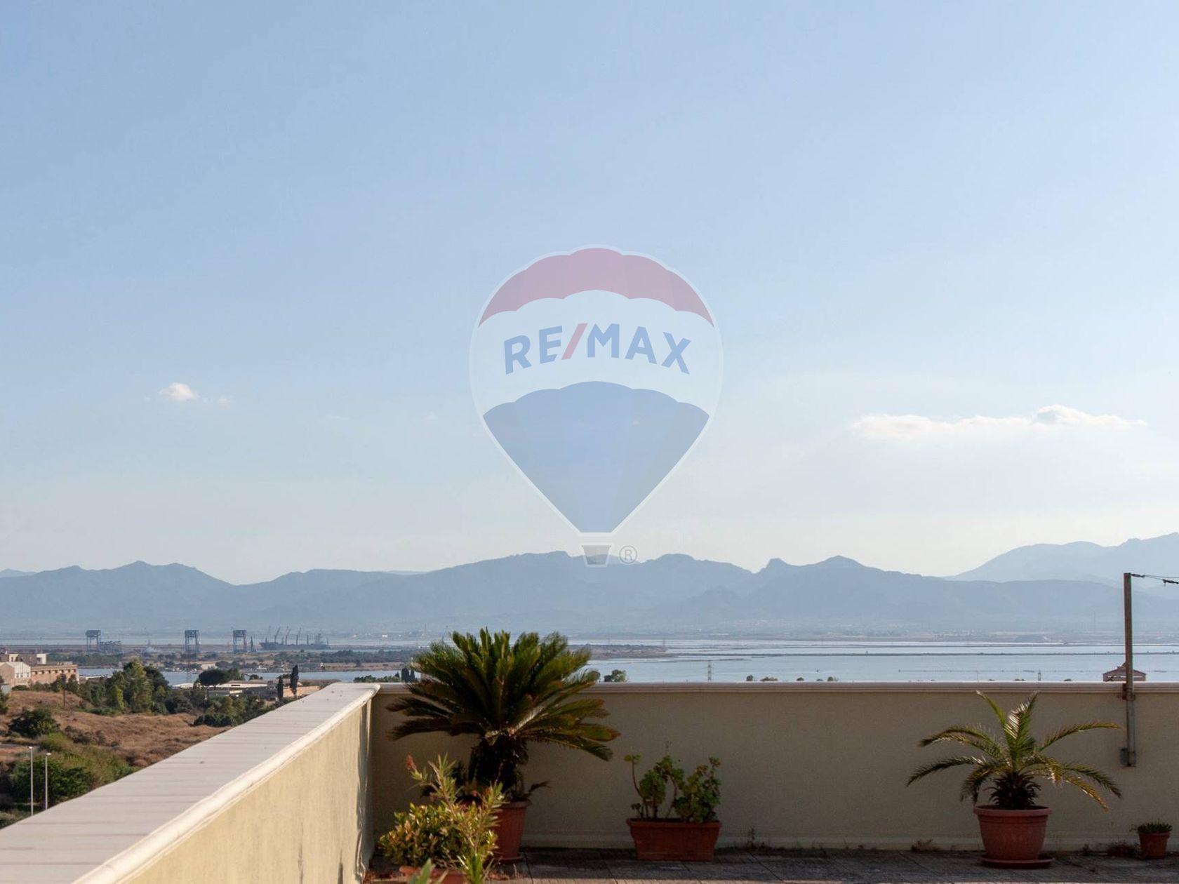 Appartamento Cagliari-su Planu-mulinu Becciu, Cagliari, CA Vendita - Foto 5