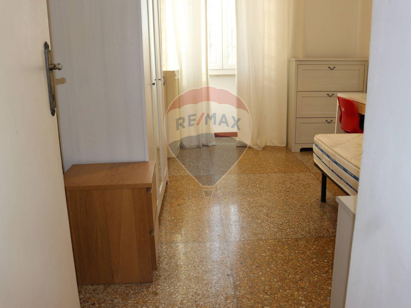 Appartamento San Lorenzo, Roma, RM Vendita - Foto 29
