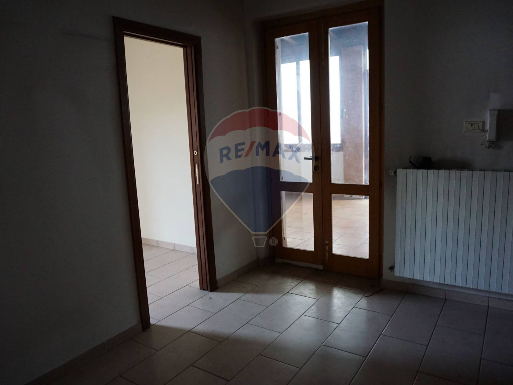 Appartamento Vieste, FG Vendita - Foto 42