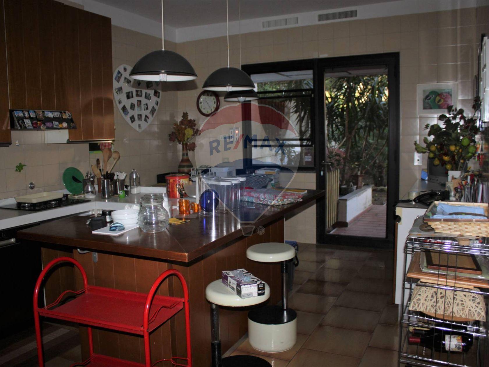 Villa a schiera S. Spirito, Bari, BA Vendita - Foto 4