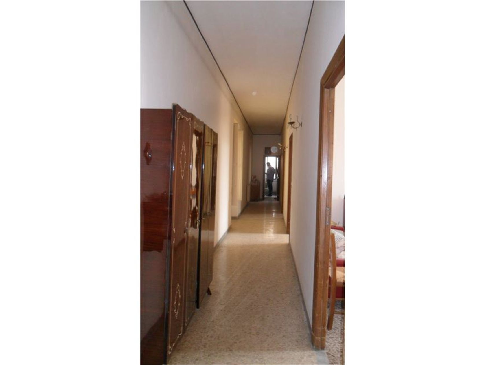 Appartamento Tivoli, RM Vendita - Foto 9