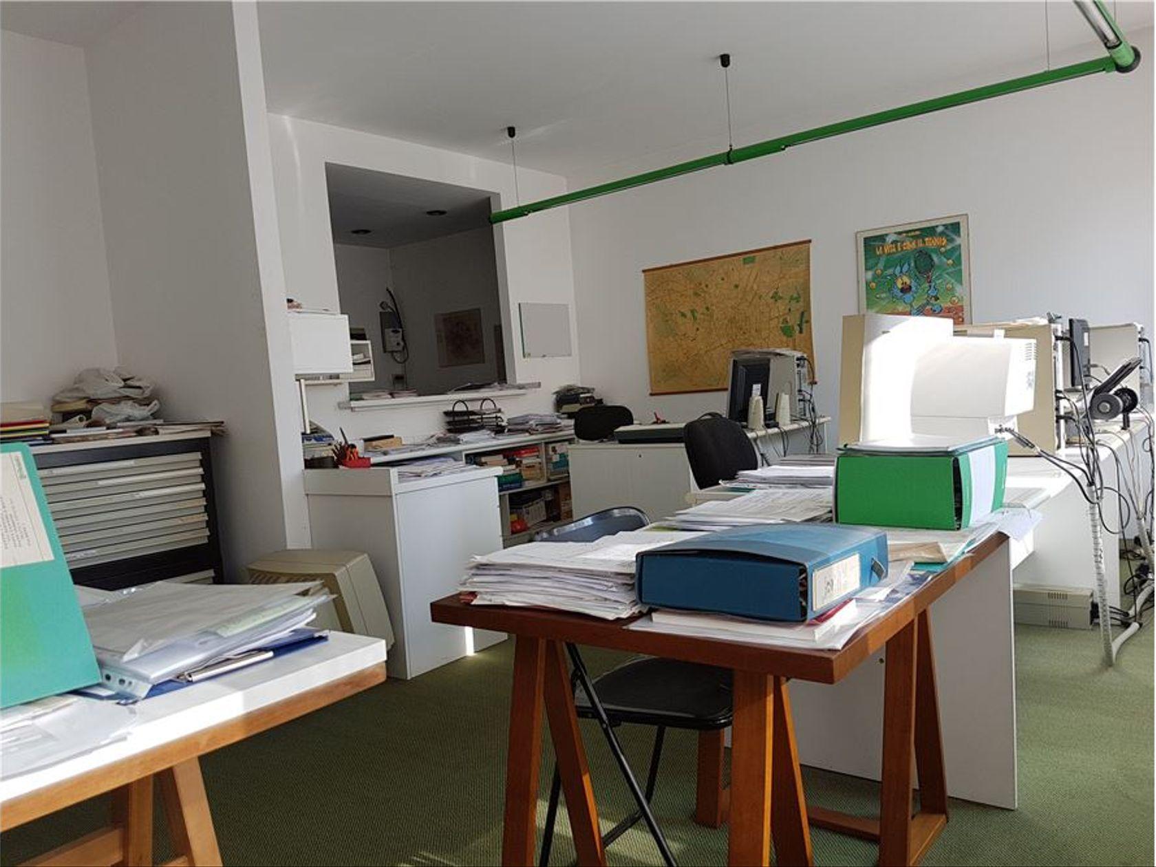 Appartamento Zona Centro, Rho, MI Vendita - Foto 7