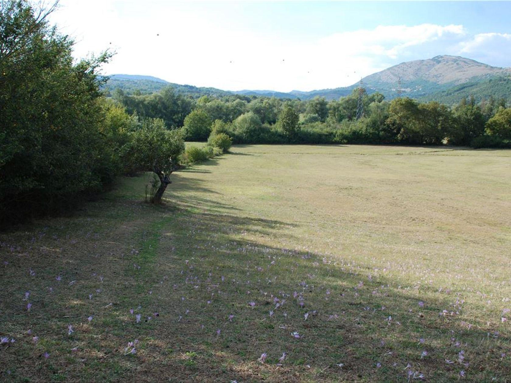 Terreno San Donato, Tagliacozzo, AQ Vendita - Foto 5