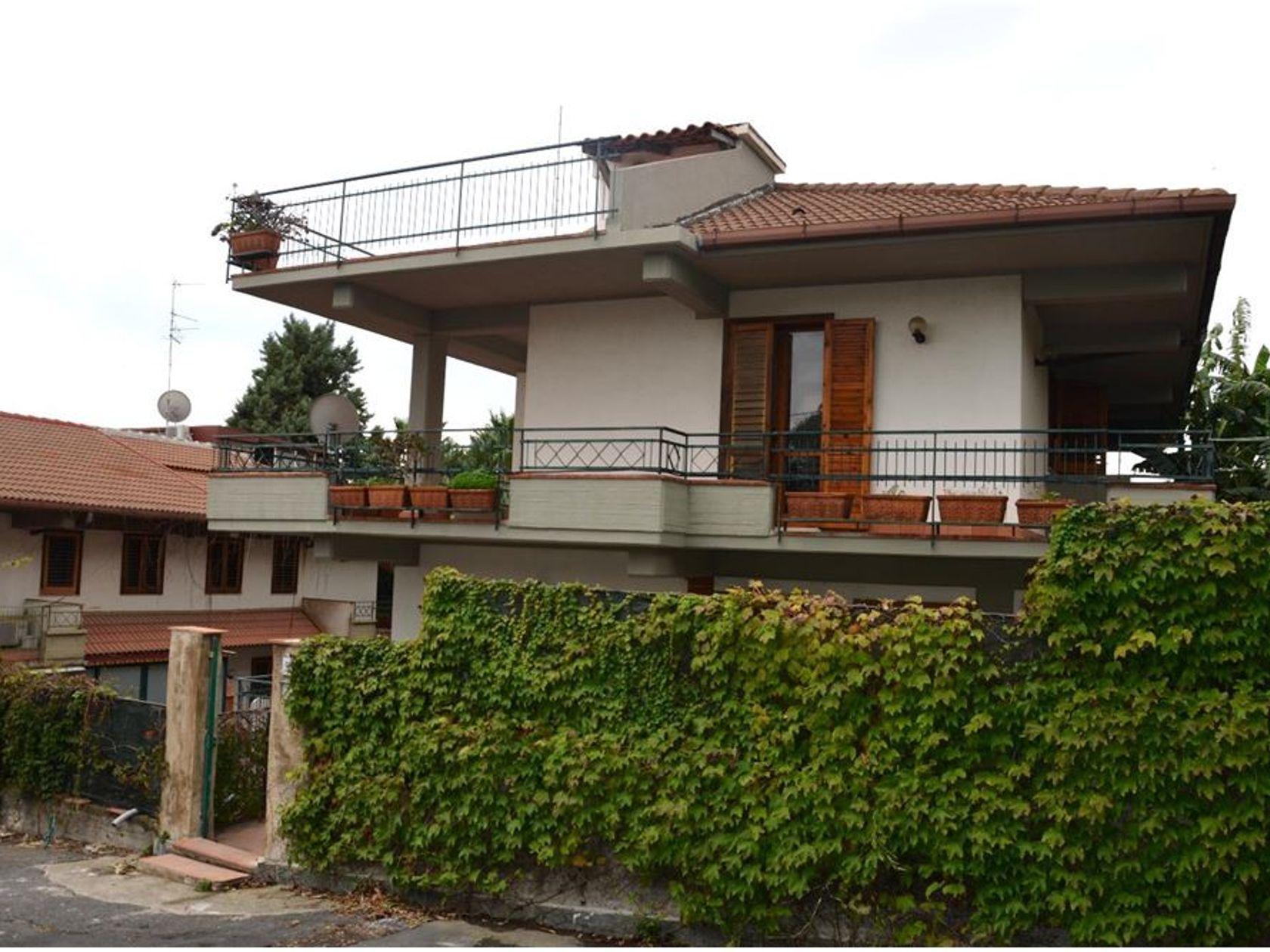 Villa a schiera Aci Catena, CT Vendita - Foto 40