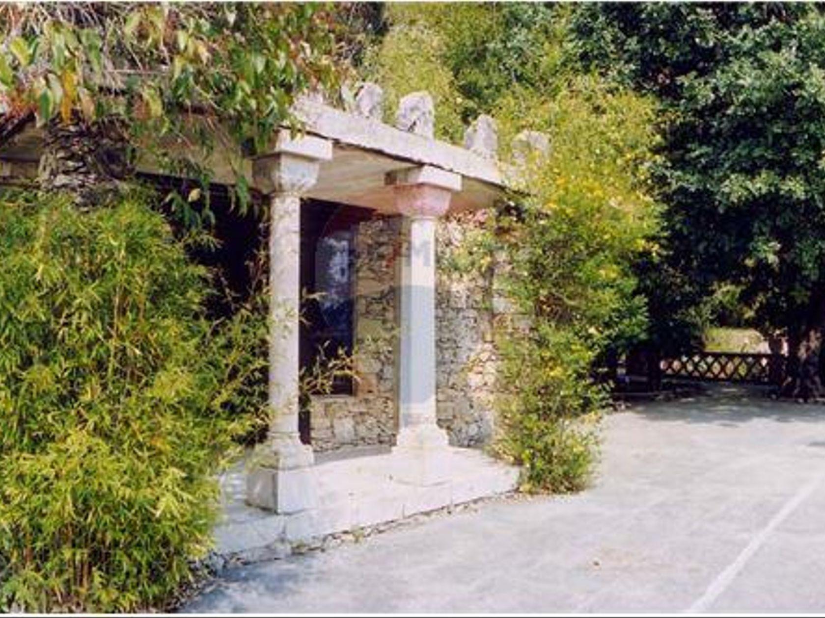 Villa singola Taormina, ME Vendita - Foto 20