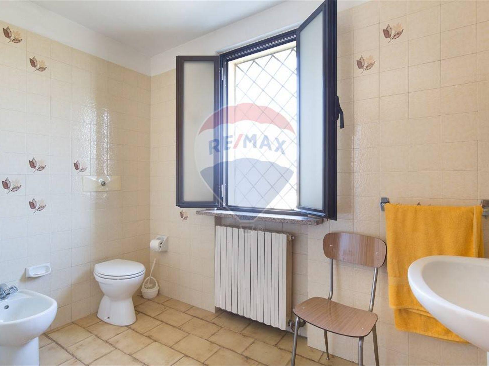 Casa Indipendente Ronco all'Adige, VR Vendita - Foto 24