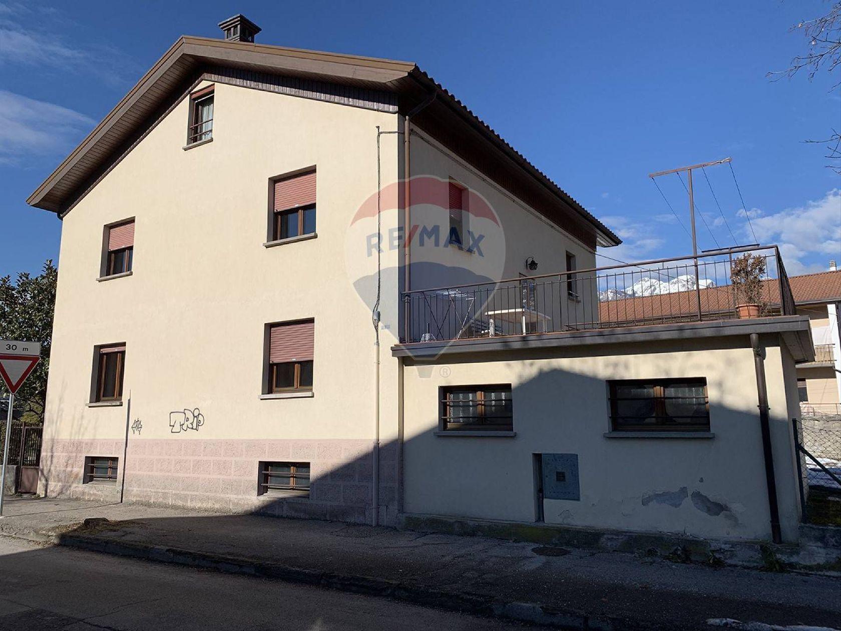Villa o villino Belluno, BL Vendita - Foto 41