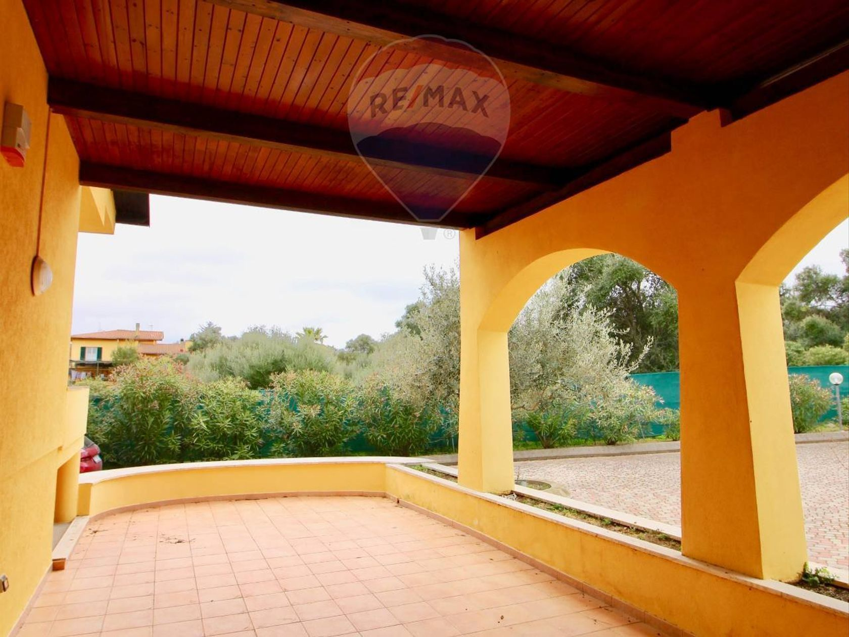 Villa singola Ss-li Punti, Sassari, SS Vendita - Foto 10