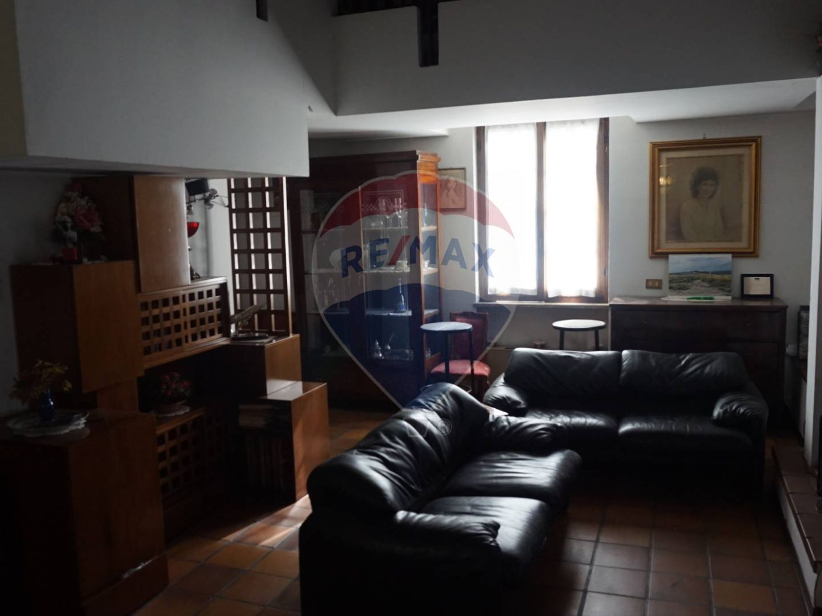 Villa singola Manerbio, BS Vendita - Foto 9