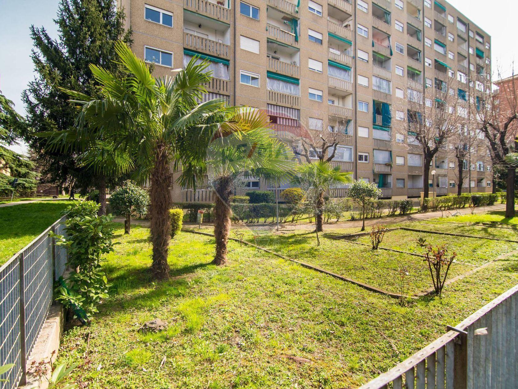 Appartamento Mirafiori nord, Torino, TO Vendita - Foto 2