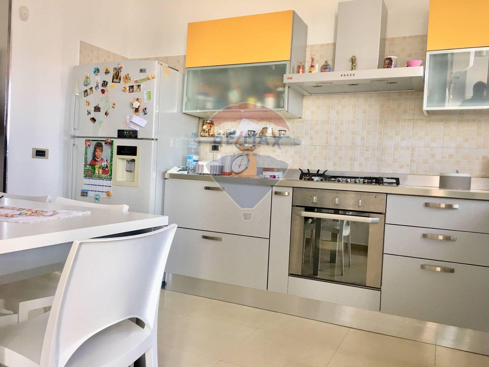 Appartamento Aversa, CE Vendita - Foto 10