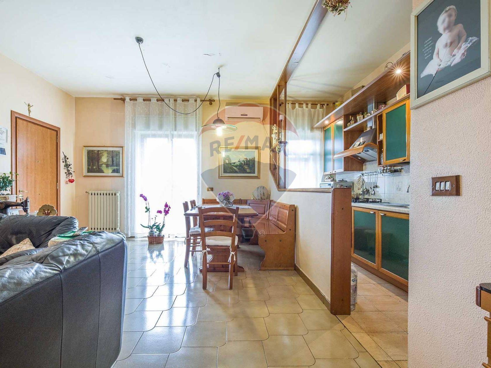Villa singola Mascalucia, CT Vendita - Foto 10