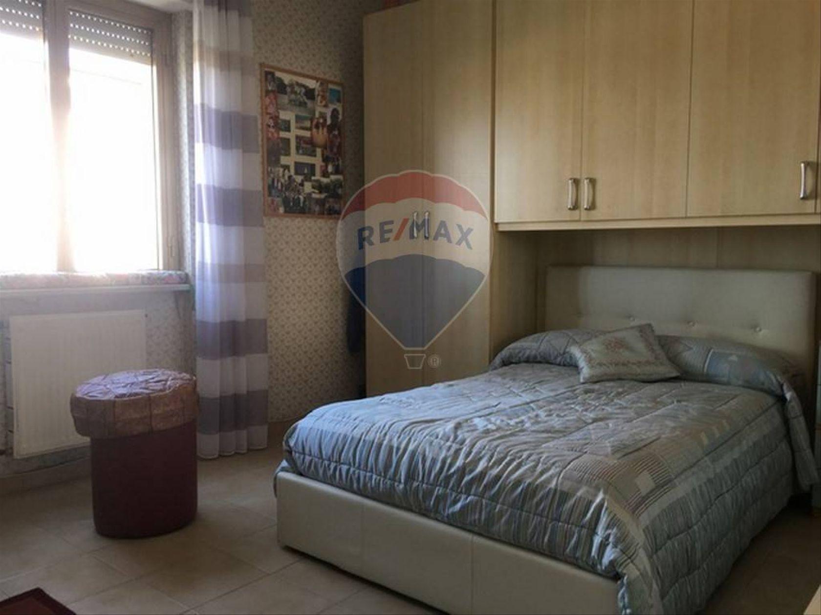 Appartamento Zona Centro, Aversa, CE Vendita - Foto 20