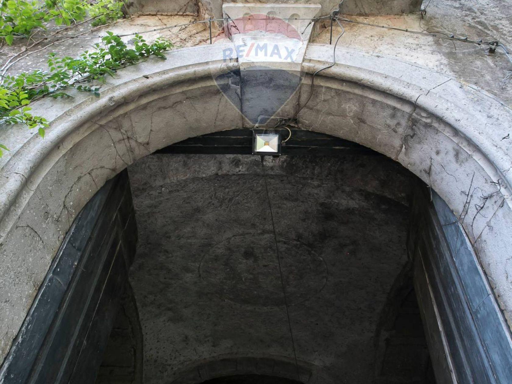 Altro Centro, Scala, SA Vendita - Foto 8