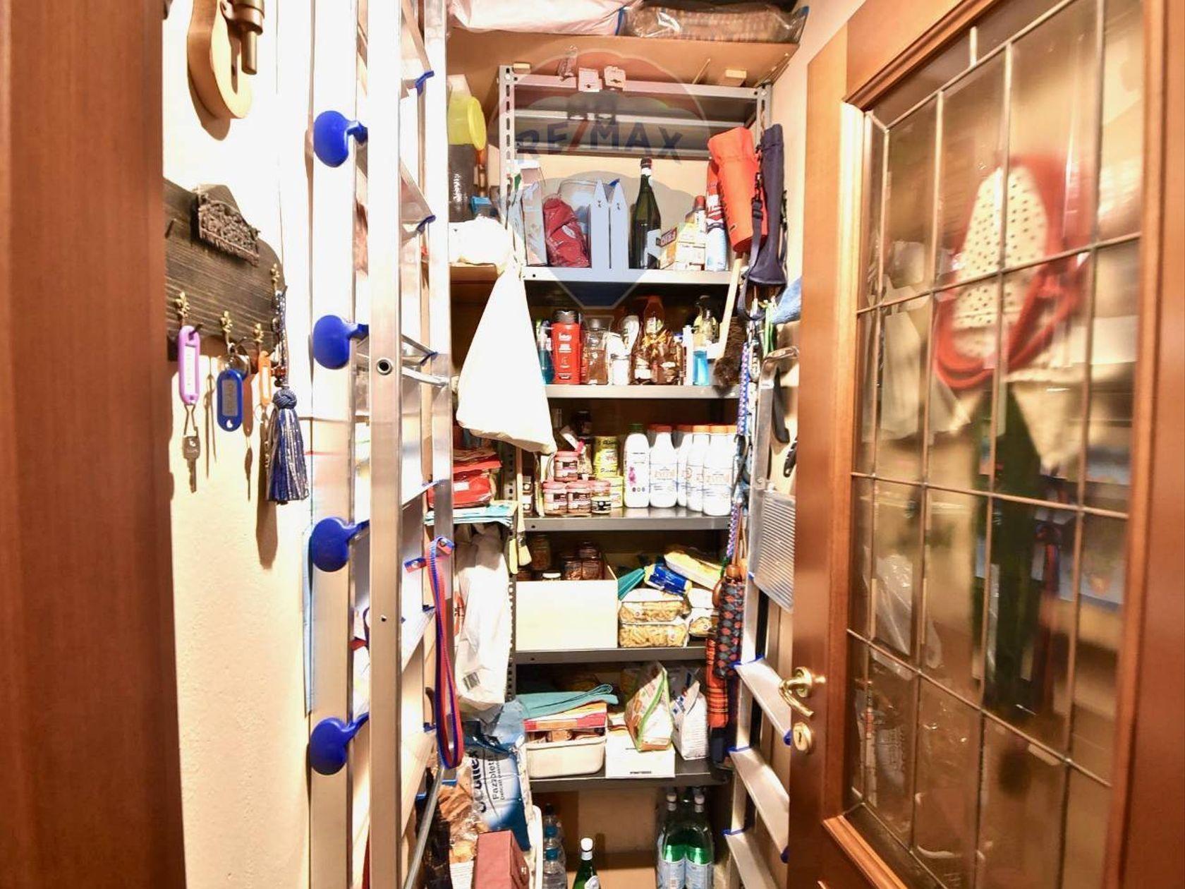 Appartamento Legnano, MI Vendita - Foto 30