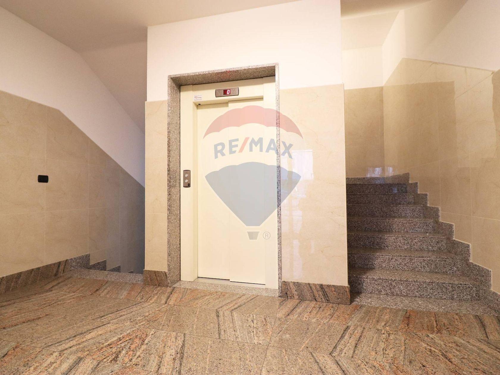 Appartamento Carbonara - Ceglie, Bari, BA Vendita - Foto 9