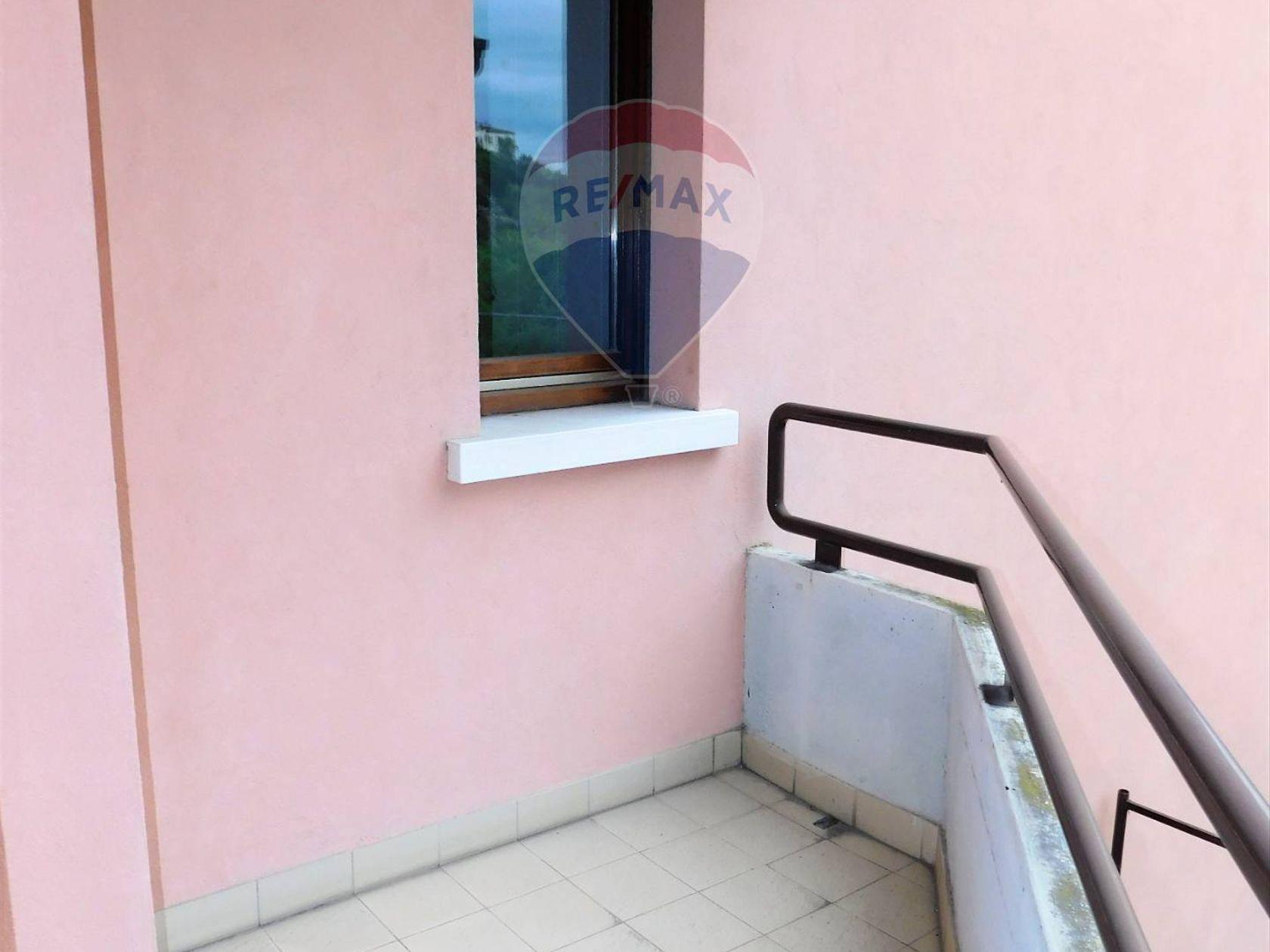 Casa Indipendente Quinzano, Verona, VR Vendita - Foto 23