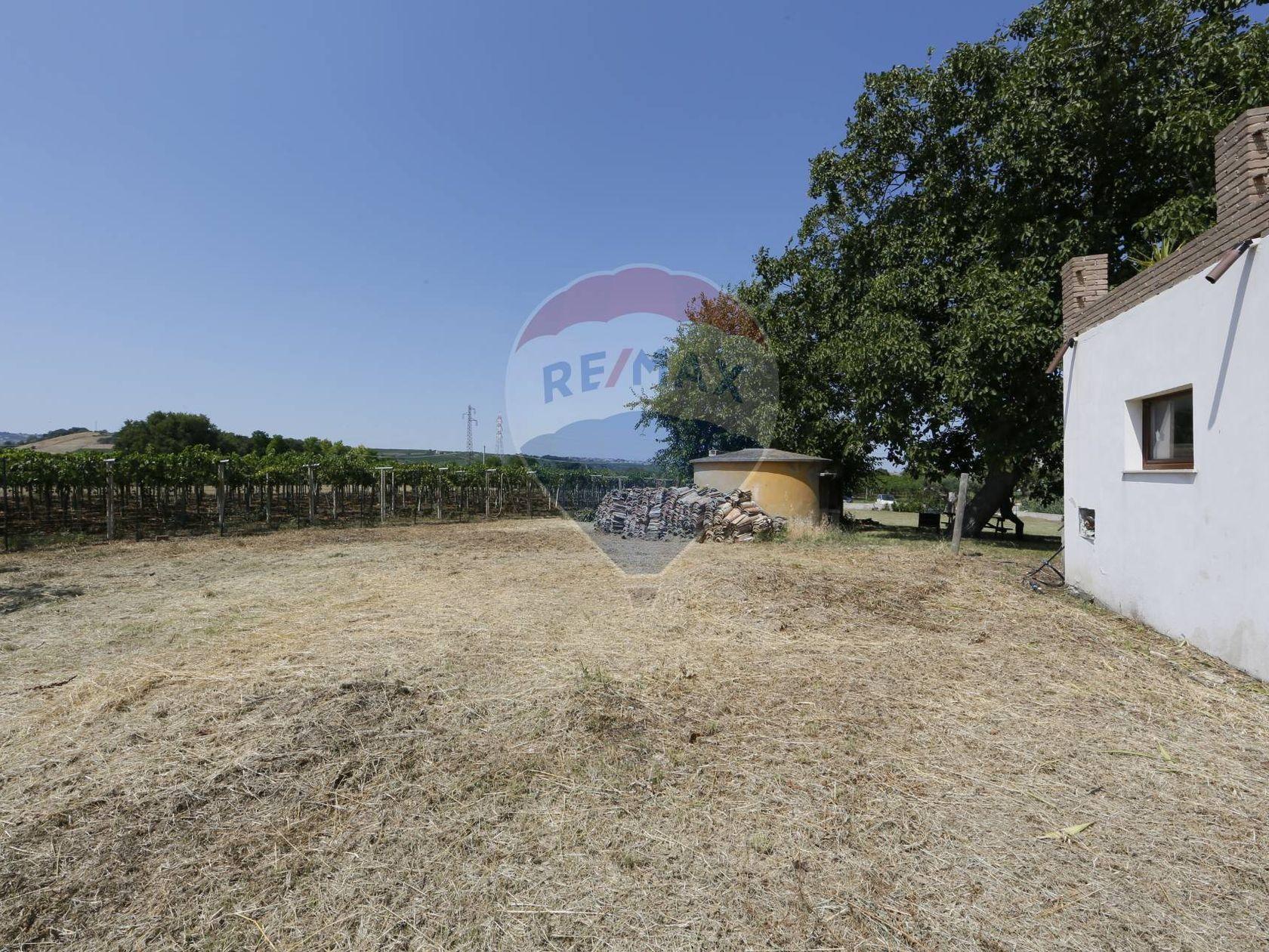Villa singola Lanciano, CH Vendita - Foto 6