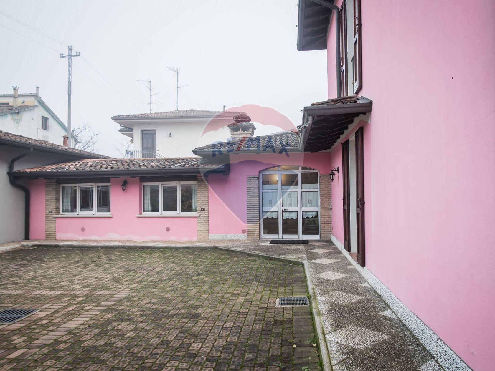 Villa singola Ghedi, BS Vendita - Foto 27